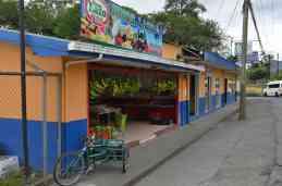 costa-rica_010_by-Aaron_Villa