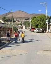 Mexico_Missions_017_Aaron_Villa