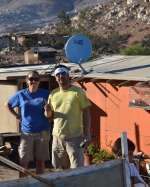 Mexico_Missions_027_Aaron_Villa