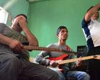 Mexico_Missions_079_Aaron_Villa