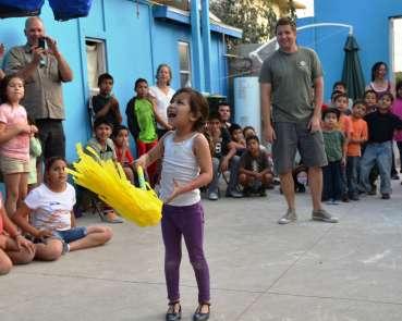 Mexico_Missions_084_Aaron_Villa