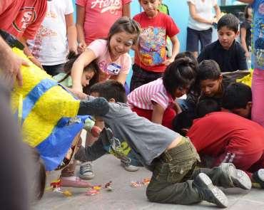 Mexico_Missions_089_Aaron_Villa