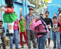 Mexico_Missions_093_Aaron_Villa