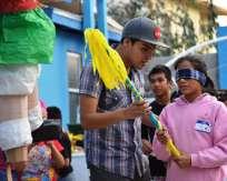 Mexico_Missions_094_Aaron_Villa