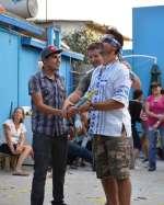 Mexico_Missions_110_Aaron_Villa