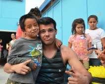 Mexico_Missions_119_Aaron_Villa
