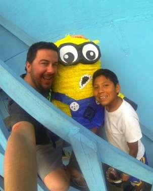 Mexico_Missions_148_Aaron_Villa