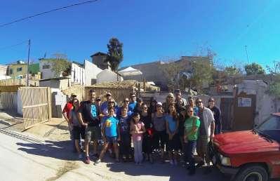 Mexico_Missions_152_Aaron_Villa
