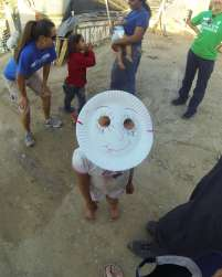 Mexico_Missions_160_Aaron_Villa