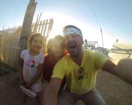 Mexico_Missions_161_Aaron_Villa