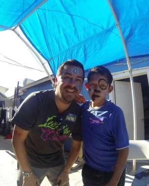 Mexico_Missions_168_Aaron_Villa
