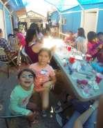 Mexico_Missions_171_Aaron_Villa